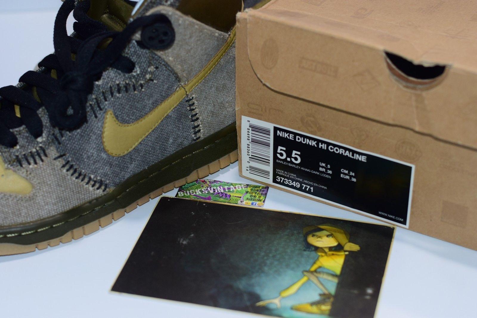 Size 5.5  0da27fb36