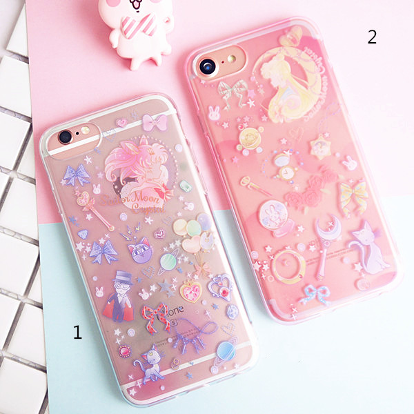 moon phone case iphone 6