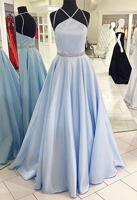 Recommend you cute long prom dresses for teens useful question