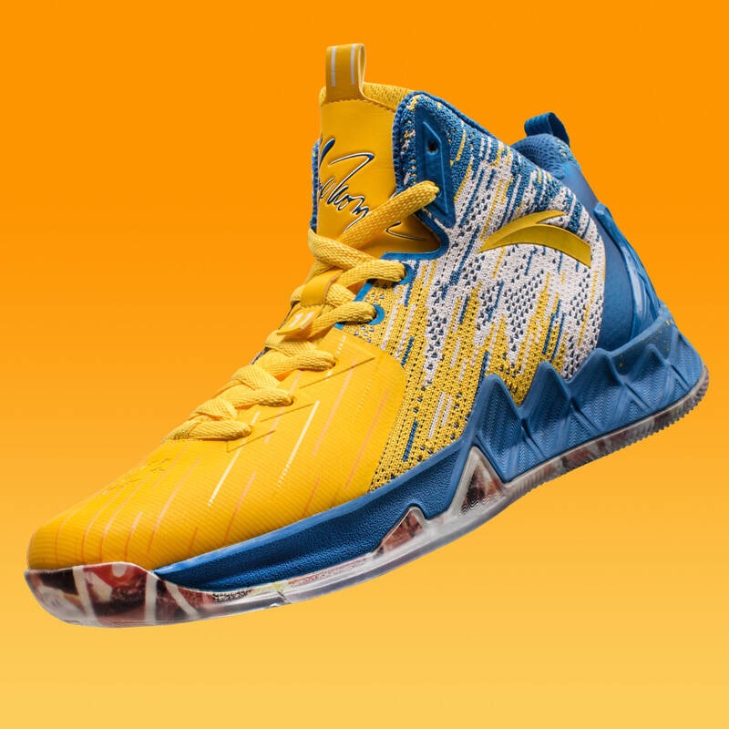 Anta Klay Shoes For Sale