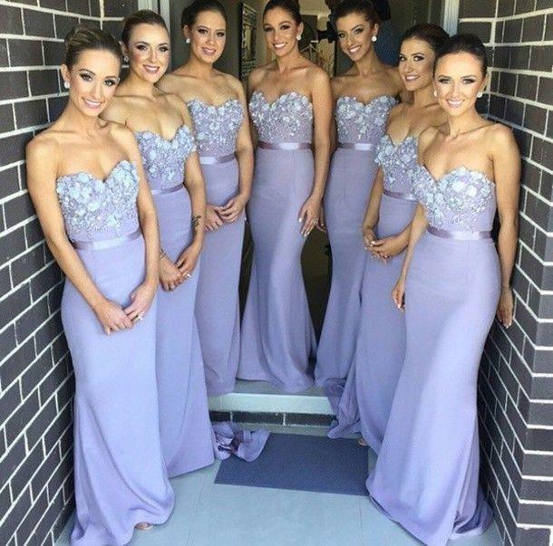 24e55ea6081 XP220 Black Bridesmaid Dress