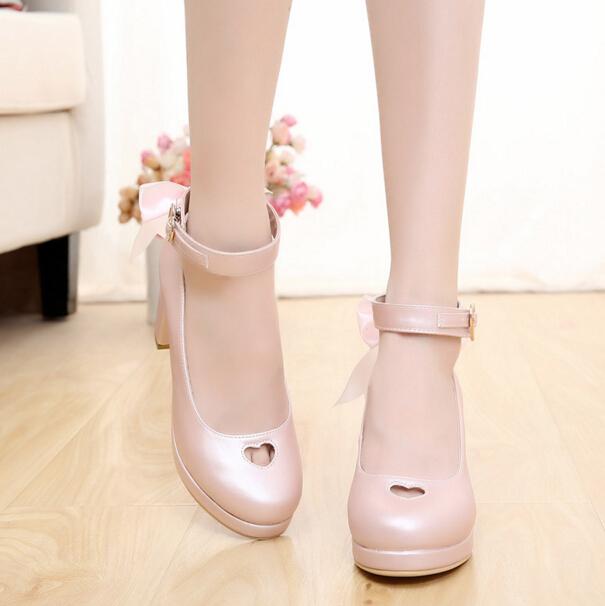 Womens Originals Honey Mid W Casual Shoes Pink Black Leopard G95730