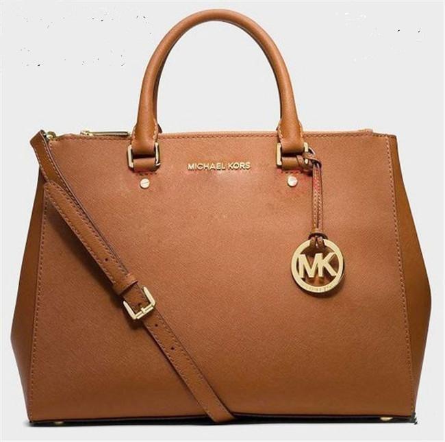 Brand Designer Handbag Bag MK Shoulder Tote Purse (59706865 Jays Designer Outlet) photo
