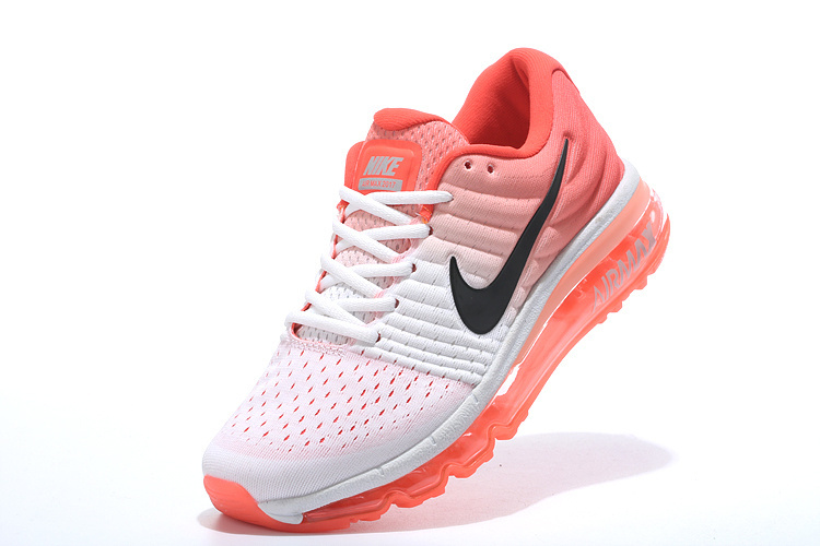 423c9e9ababa Nike Air Max fashion running shoes on Storenvy