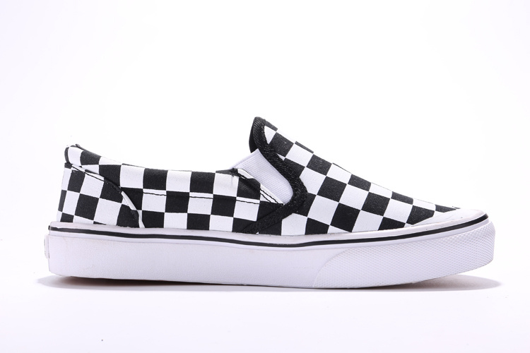 a00d41930cc37 Vans Fashion Young Sneaker Leisure Shoes on Storenvy