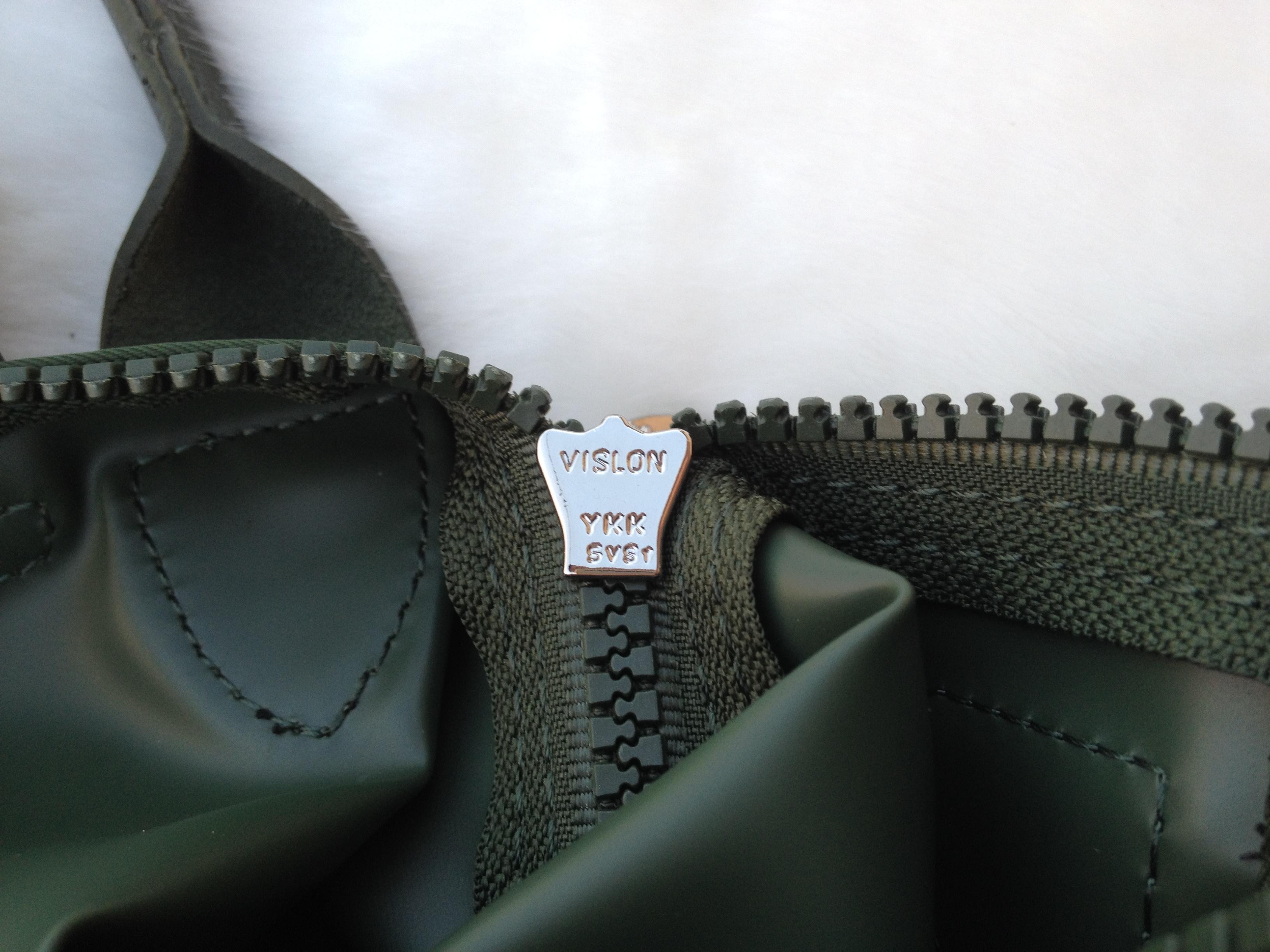 Authentic Longchamp Neo Medium Handbag Moss Green 1515578749 On Storenvy Black Img 5745 Small