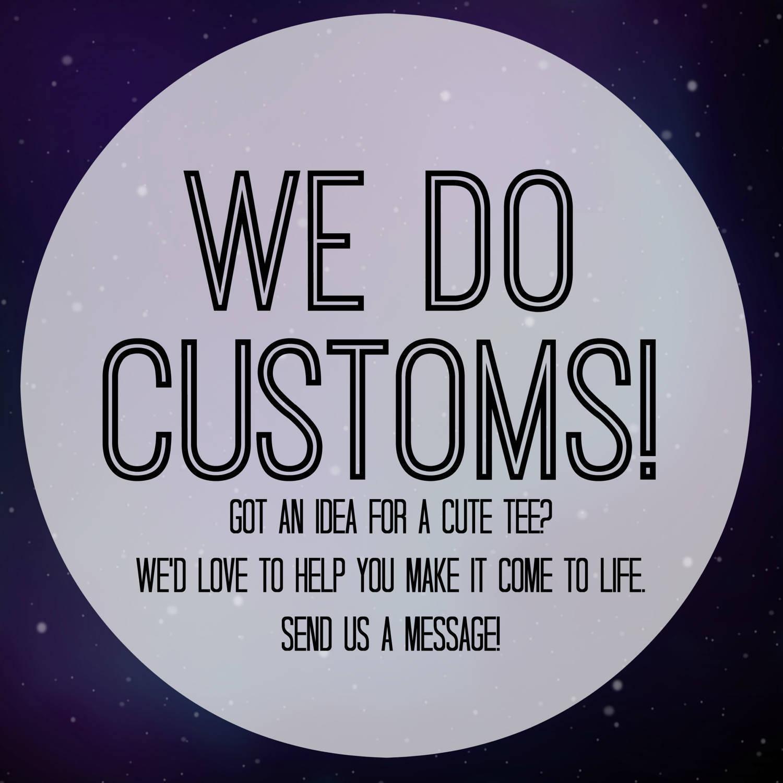 Custom Personalized Mermaid Shirt Tank Top Birthday Glitter