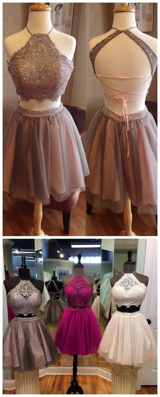 lace_homecoming_dress,short_prom_dresses_,homecoming_dresses_two_piece,elegant_cocktail_dresses