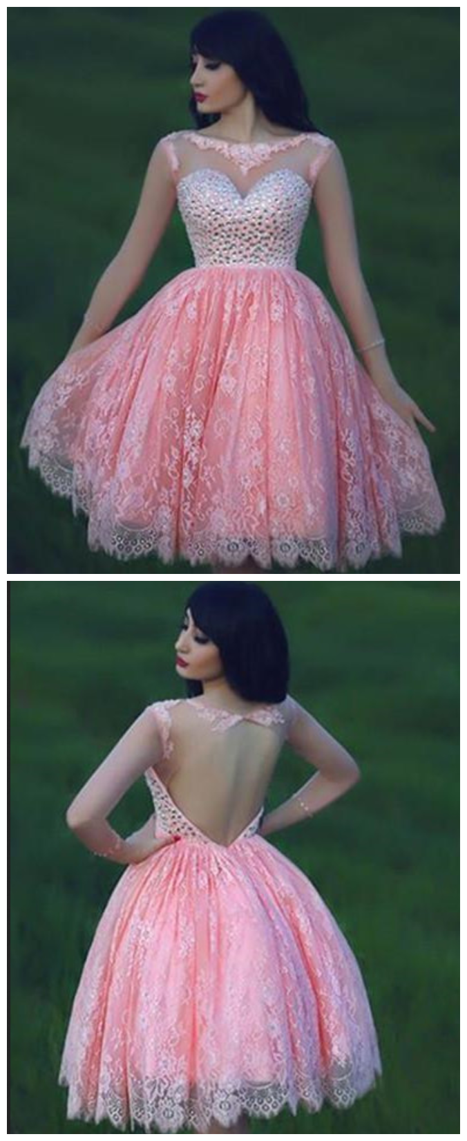 Lace_Homecoming_Dress,Pink_Homecoming_Dress,Pink_Homecoming_Dress,Lace_Homecoming_Dress,Short_Prom_Dress,Country_Homecoming_Gowns