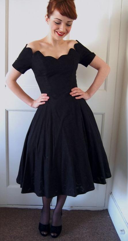 Charming_Prom_Dress,Black_Prom_Dress,Elegant_Prom_Dress,Short_Prom_Dresses,Evening_Formal_Dress,Women_Dress,homecoming_dress