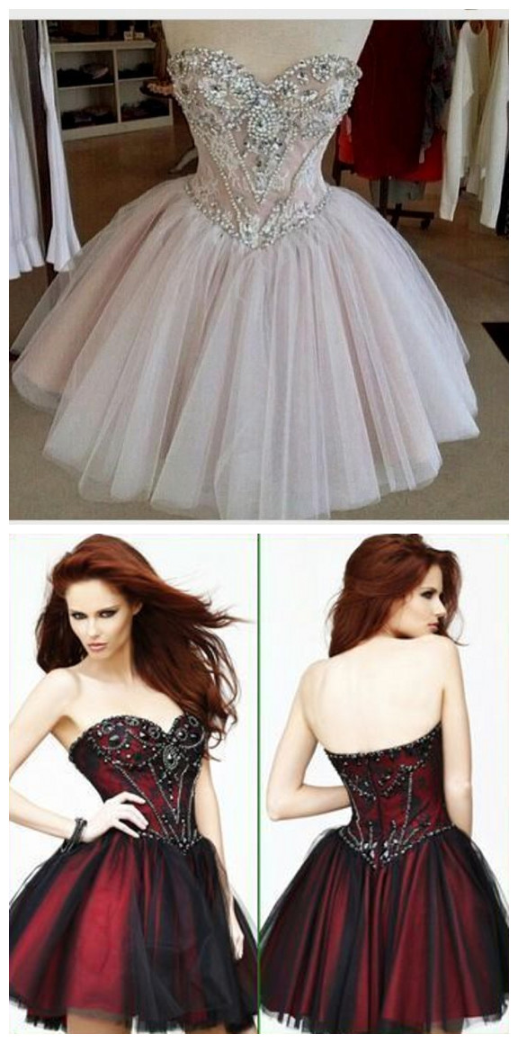 Sexy_Black_Short_Mini_Cocktail_Dresses_Beaded_Crystal_Ladies_Beautiful_Prom_Coctail_Dress_for_Party_jurk_Homecoming_Dresses