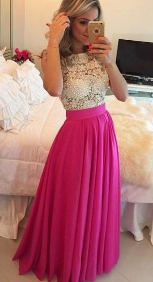 lace_prom_dresses,_lace_formal_dresses,_wedding_party_dresses,_graduation_party_dresses,sweet_16_dresses_evening_dress