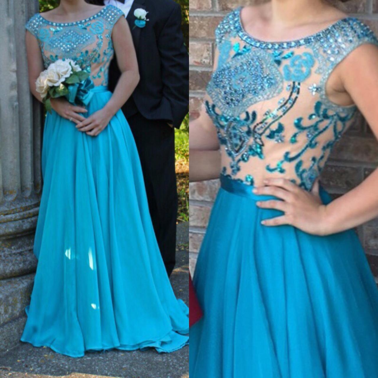Fashion_Long_Prom_Dresses_Prom_Dress_Evening_Gown_For_Wedding_Party