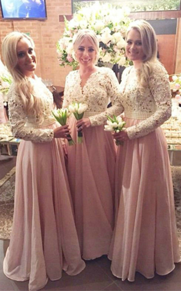 Lace_Bridesmaid_Dresses_Floor_Length_lace_Prom_Dresses_Floor_Length_Bridesmaid_Dresses_Floor_Length_sexy_long_bridesmaids_dress