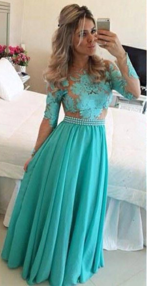 Fashion_Backless_Prom_Dress_with_long_Sleeves_mint_evening_dresses