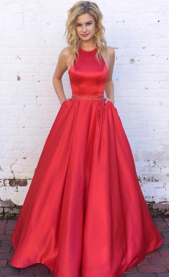 prom_dresses_Red_Prom_Dresses,A_Line_Prom_Dress,Fashion_Prom_Dress,Sexy_Party_Dress,Custom_Made_Evening_Dress
