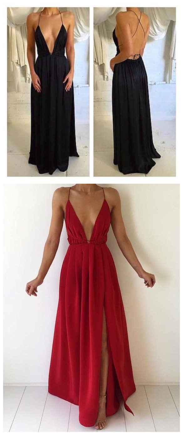 Prom_Dresses,Evening_Dress,Prom_Dresses,Black_Prom_Dresses,Backless_Prom_Dress,Sexy_Prom_Dress,Open_Back_Prom_Dresses,Formal_Gown
