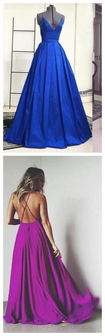 Sexy_Purple_Prom_Dress,Backless_Prom_Dress,Spaghetti_Strap_Prom_Gowns,Modest_Prom_Dress,Satin_Evening_Dress,Evening_Gowns