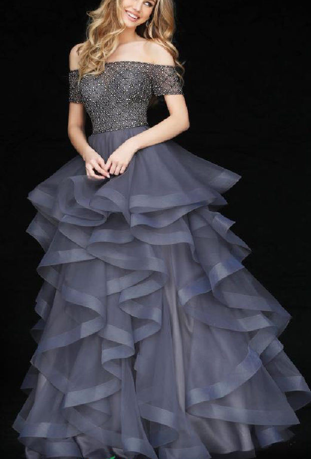 New_Arrival_Beading_Prom_Dresses,Charming_navy_blue_Evening_Dresses,Prom_Gowns,Long_Prom_Gowns_Cap_Sleeve_Long_Evening_Dress