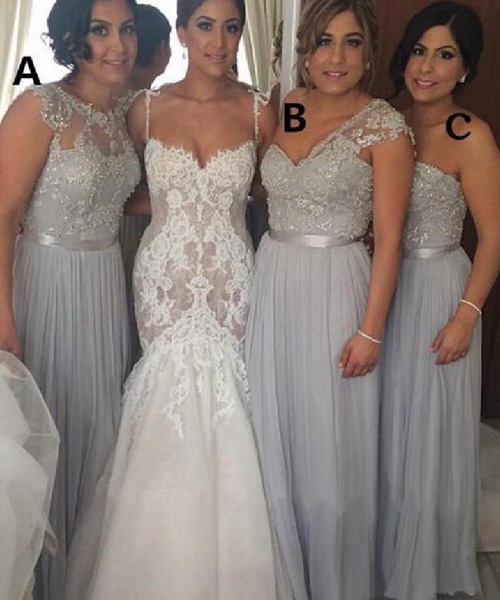 Chiffon_bridesmaid_dresses,_mismatched_bridesmaid_dresses,_grey_bridesmaid_dresses,_formal_bridesmaid_dresses,_cheap_bridesmaid_dress