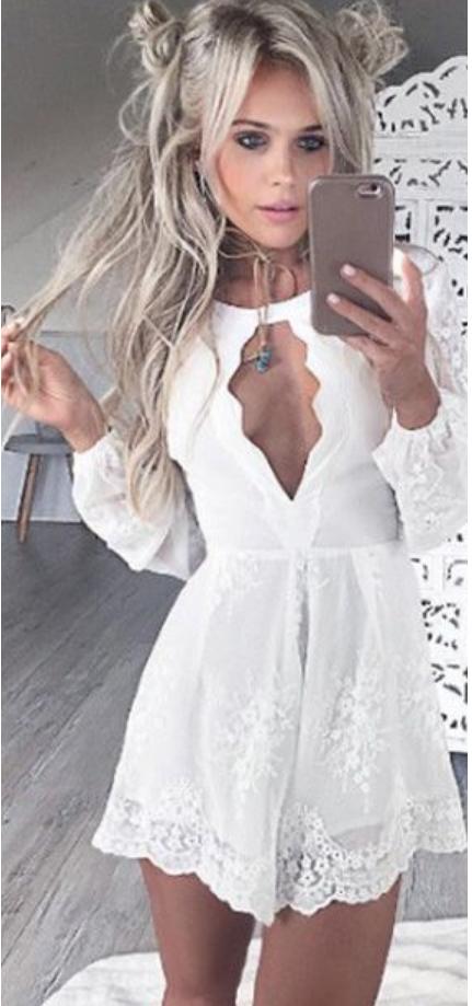 Short_Dresses_sexy_homecoming_dress,homecoming_dresses
