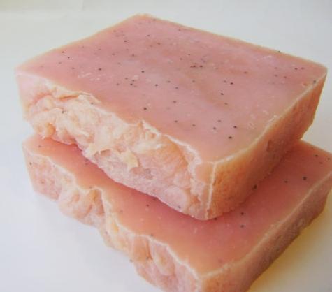 F*cking Fanstastic Soap