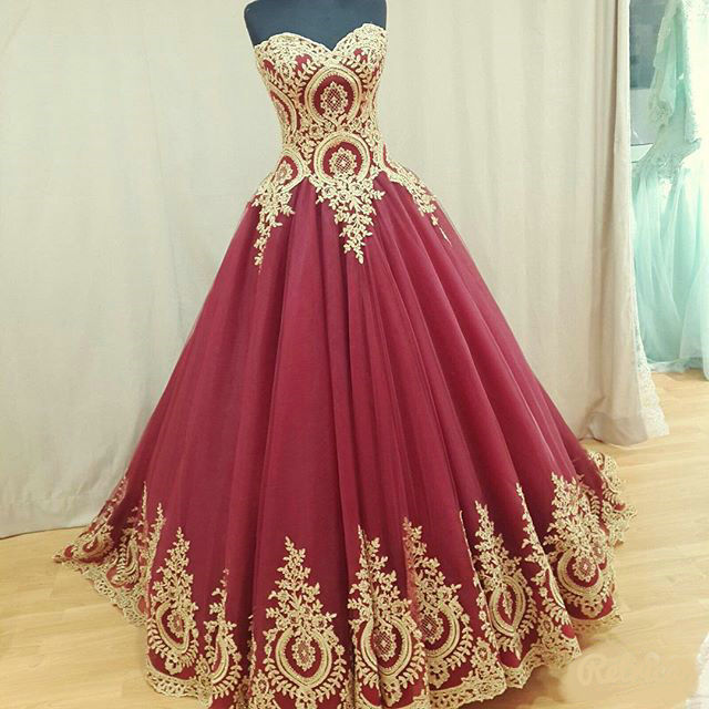 Sexy Prom Dress-a Line Prom Dresses-sleeveless Chiffon Evening Dress-long Evening Dresses-pink Prom Gown