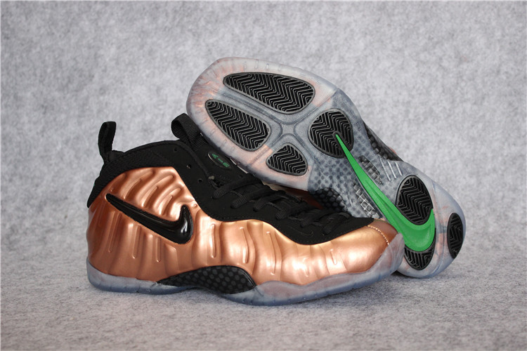 Mens Air Foamposite Basketball Running Shoes Sneakers