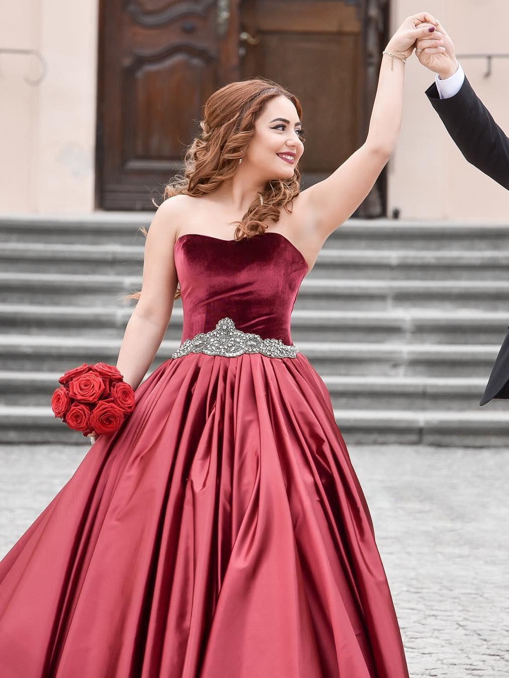 5ac5f9fa9dfccb Sweetheart prom dresses, A-line Sweetheart Floor-length Elastic Woven Satin  Prom Dresses