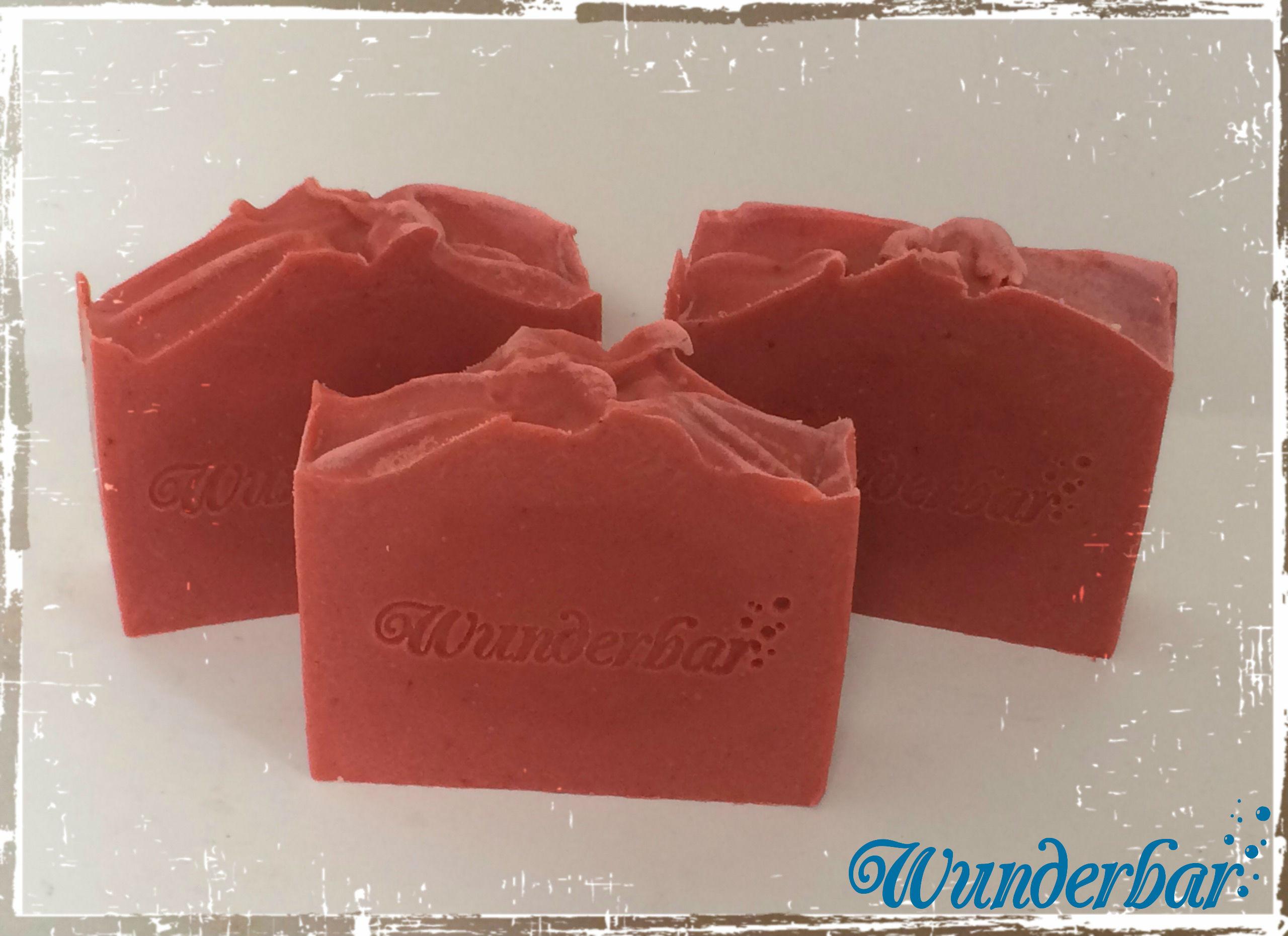 Karma Type Soap