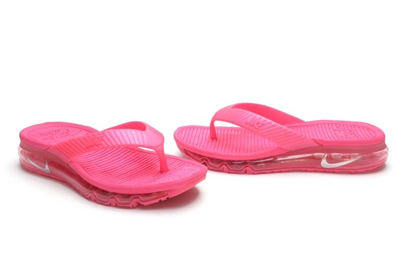 Fashion Women Slippers Sandals Beach Shoes