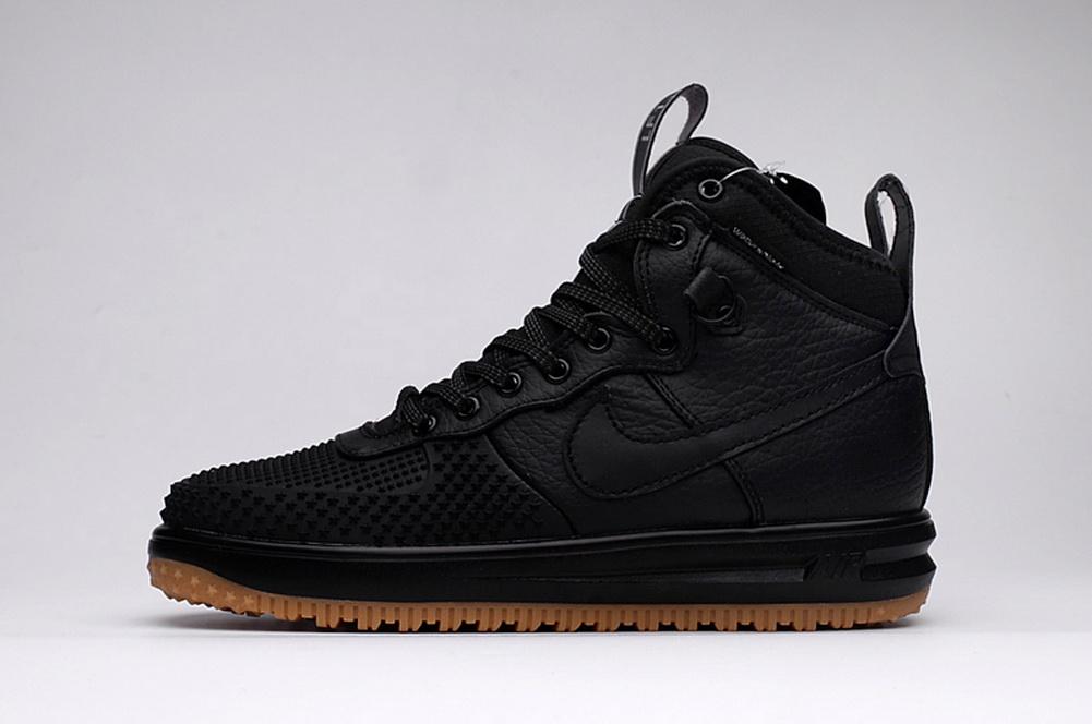 Men And Women Human Race Nmd Hu Boost Sport Walking Basketball Running Shoes Sneaker