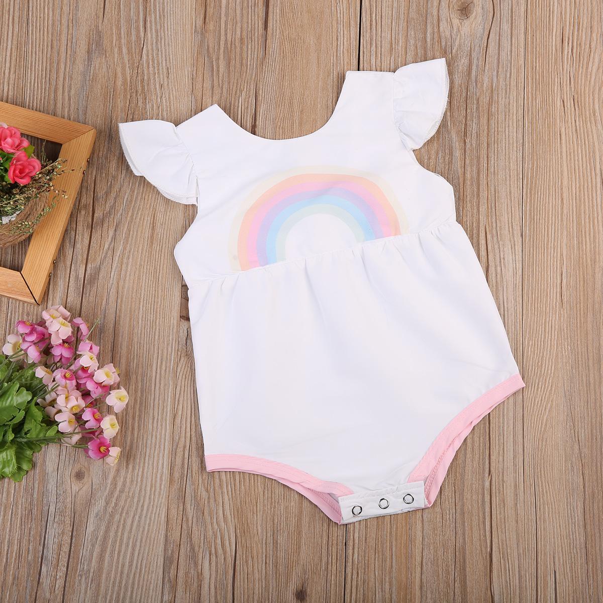 e1e2b459d cheaper b0408 be078 baby girl lace romper onesie on storenvy ...