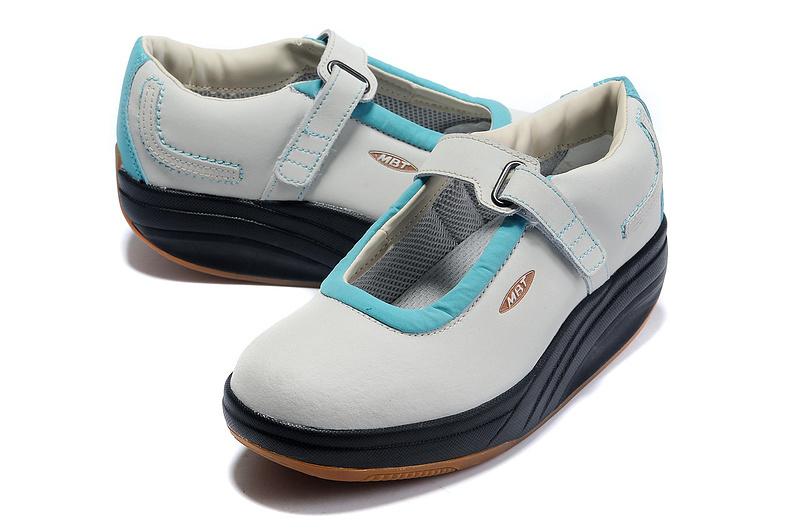 Under Armour Ua Threadborne Slingflex Men Running Shoes Sneakers Trainers Black