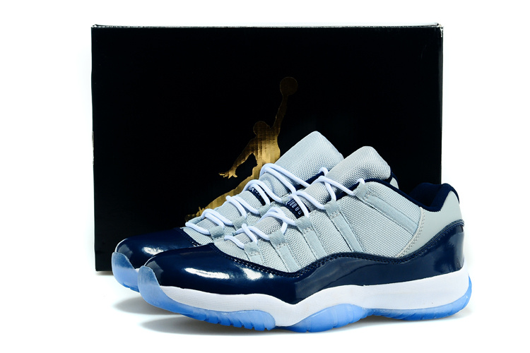 shoes for men jordan 11