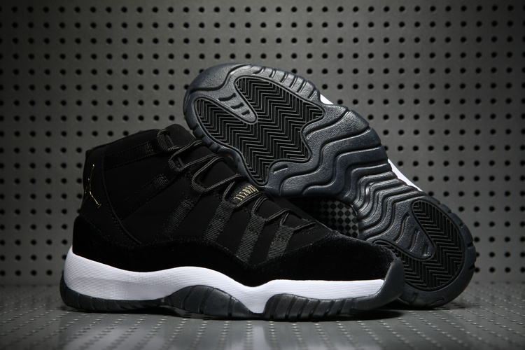 buy popular 95761 c2403 Newest Nike Air Jordan 11 Shoes, Nike Air Jordan 11 Basketball Shoes Black  On Sale on Storenvy