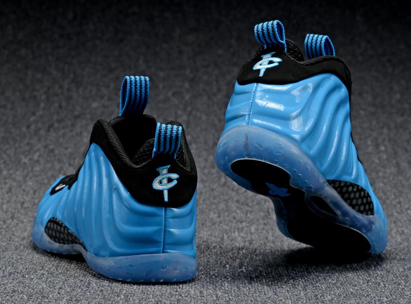 fdd4bb05947 Nike 20air 20foamposite 20one 20shoes 20 2c 20nike 20basketball 20men  20shoes 20blue 20black 843.jpa