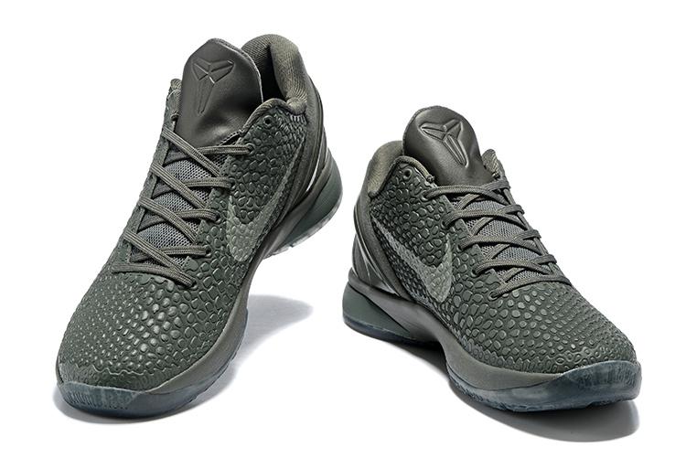 ddef5ac58c72 Nike 20kobe 206 20men 26 23x27 3bs 20shoes 2cbryant 20kobe 20shoes 2cnike  20basketball 20shoes 793.