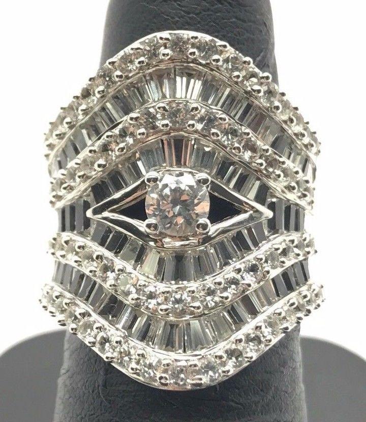 Sterling Silver Braided Bracelet Togetherness (indonesia)