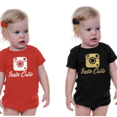 4eec195275b KIDS COUTURE · Liz Boutique · Online Store Powered by Storenvy