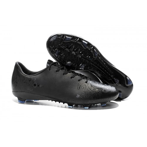 956b10a0e Cheap 20adidas 20f50 20adizero 20fg 20black 20pack 20core 20black 5862  original