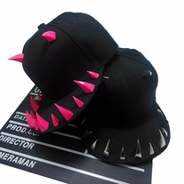 d52398e2e5193 Meow Bucket Hat on Storenvy