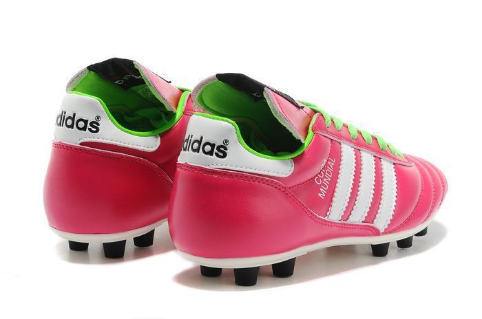 Cheap 20adidas 20copa 20mundial 20fg 20red 20white 20green 20made 20in  20germany 202014 20world 20cup4235 small cd3c271883b67