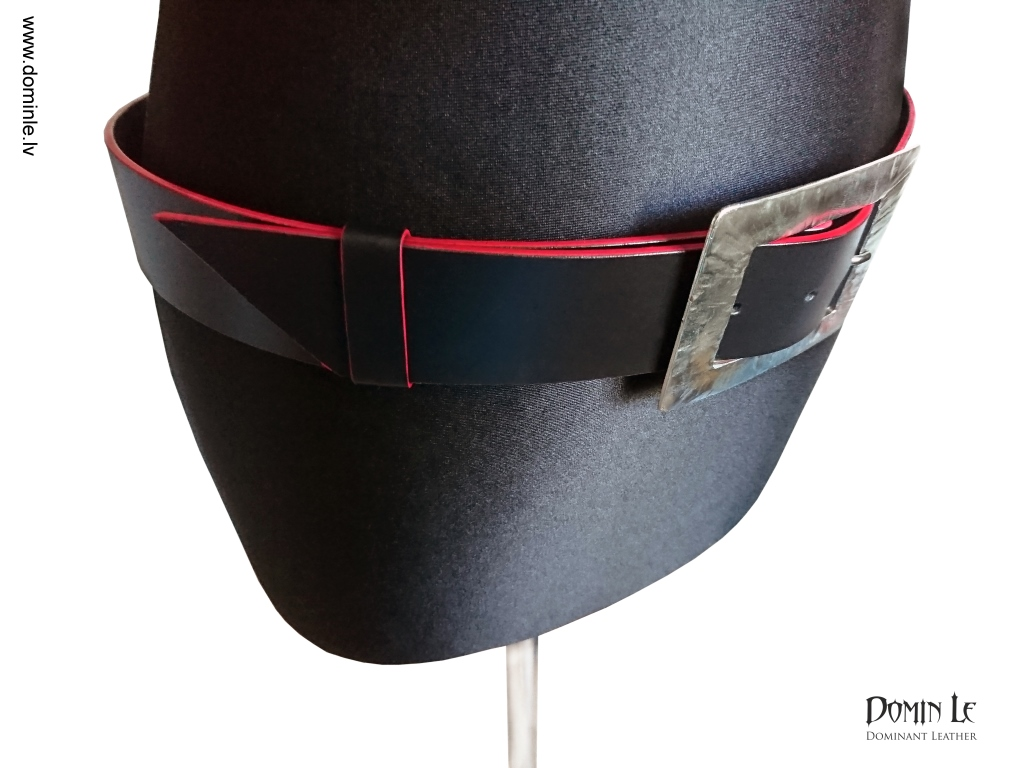 82e9015085 Red 20line harness portupeja josta d0 9f d0 be d1 80 d1 82 d1 83 d0