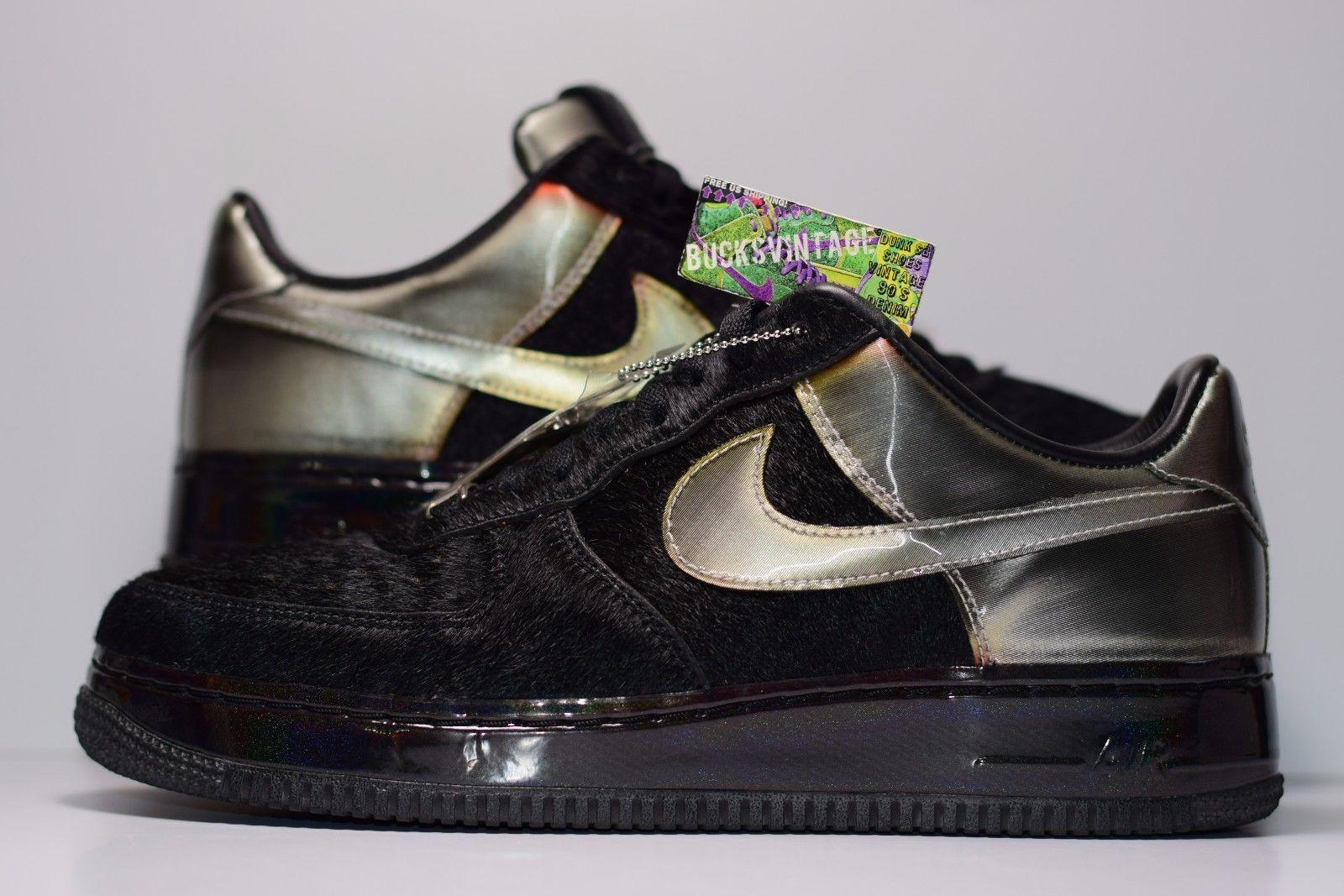 Force 001 Dj Size 82008 Kent 349703 1 Friday Nike Air Clark Supreme Black wmvN8ny0O
