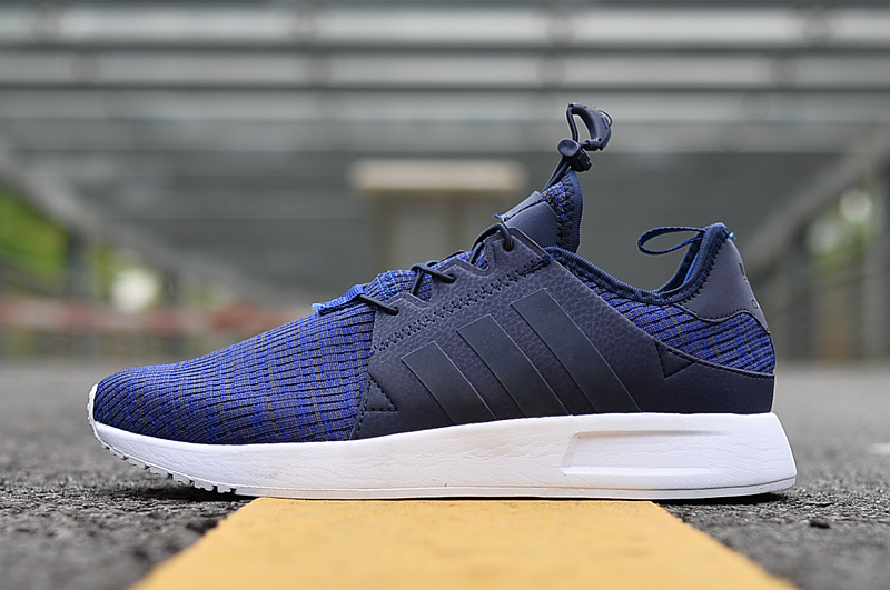 best loved f4cae 71883 Adidas X PLR nmd fashion running shoes from BELLDRESS