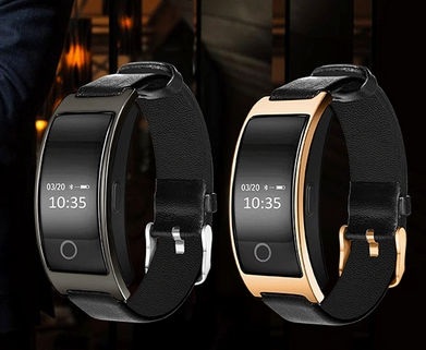 Smart Band CK11S Activity and Health Tracker Watch Free Shipping