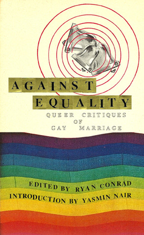 Against Equality