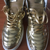 best loved aa37c 4d115 Nike: NSW Tiempo '94 Mid SP