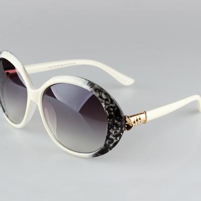 81677682c6d New arrival women sunglasses high quality female eyewear uv400 protection oculos  de sol femininos vintage ladies